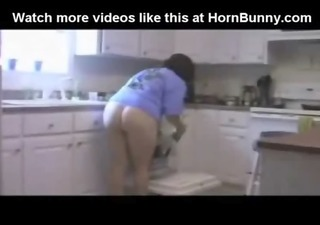 momma family taboo - hornbunny.com