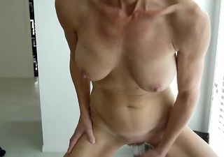 sexy swedish blond d like to fuck