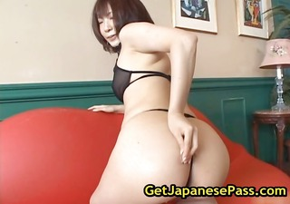 d like to fuck rin playing with giant